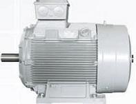 Винтовой компрессор ВК-220-E 15