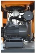 Винтовой компрессор ВК-250 15