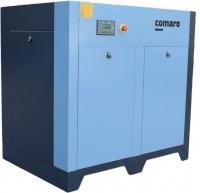 Винтовой компрессор XB 75-10