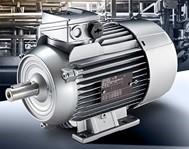 Винтовой компрессор ВК30-10(ВС)