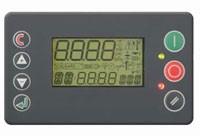 Винтовой компрессор ВК30-8-500(ДВС)