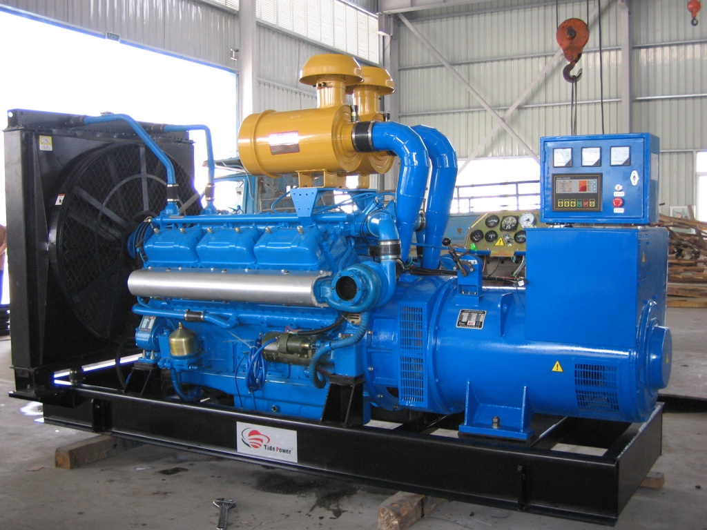 patco-diesel-generator-set-series.jpg