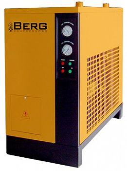 Купить Осушитель воздуха Berg OB-5.5